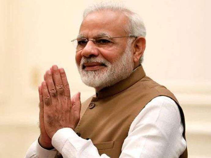 narendra-690_053119122130.jpg