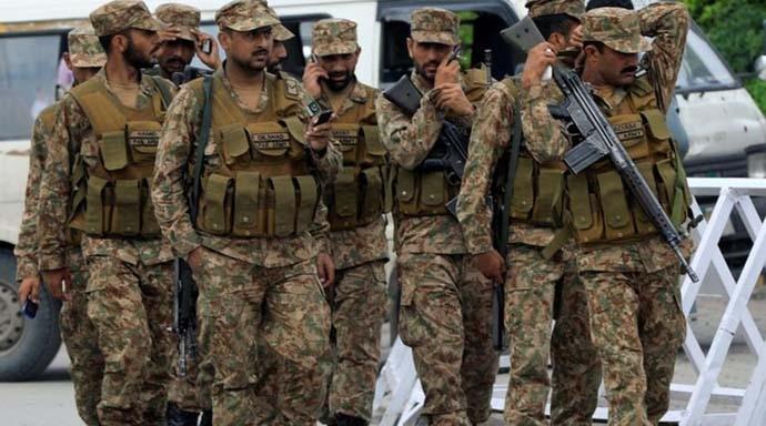 pakistan-army-reuter_050219122700.jpg