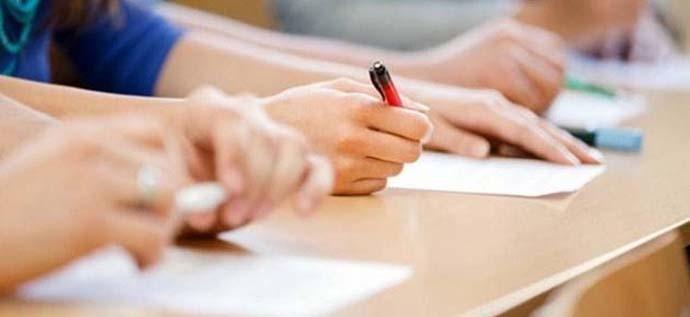 exam_061119030403.jpg