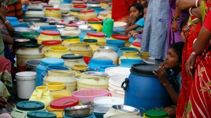 india-water-shortage_062119080518.jpg