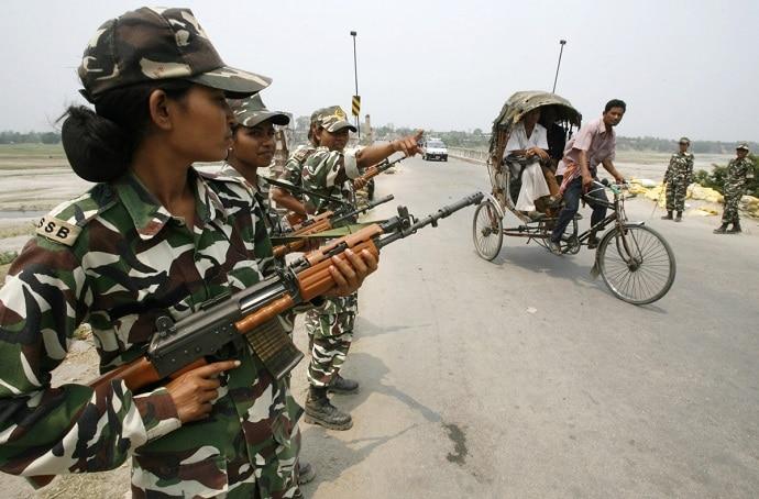 indian-army-women_061319042531.jpg