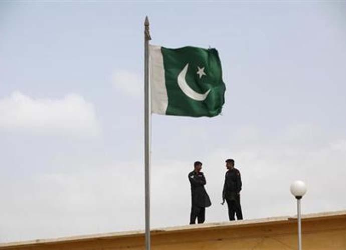 pakistan690_060219010815.jpg