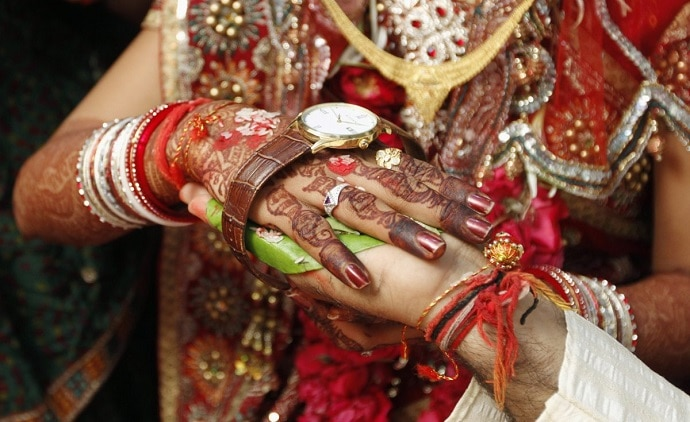Not saffron but secular: The banning of instant triple talaq