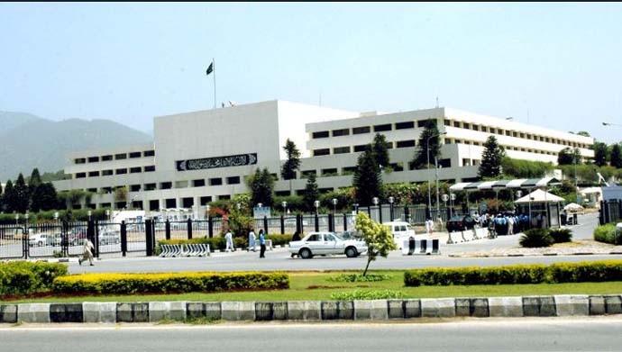 senate-of-pakistan_061619070043.jpg
