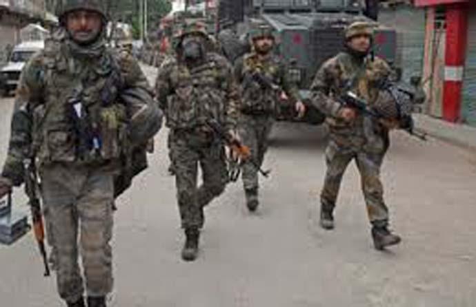 army-ani-inside_071919030138.jpg