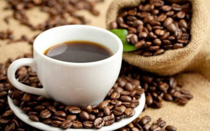 coffeestory_647_0823_071919042335.jpg