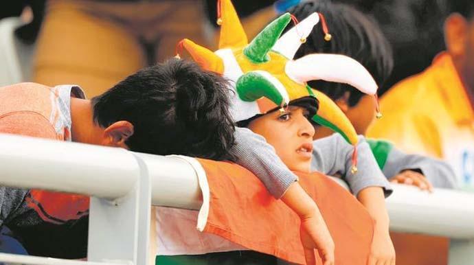india-fan-reuters-in_071519115123.jpg
