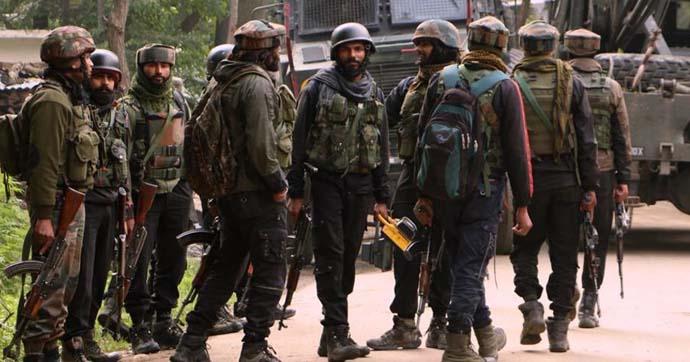 indian-army-ani-insi_071919030311.jpg