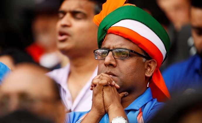 indian-fans-reuters-_071119122847.jpg