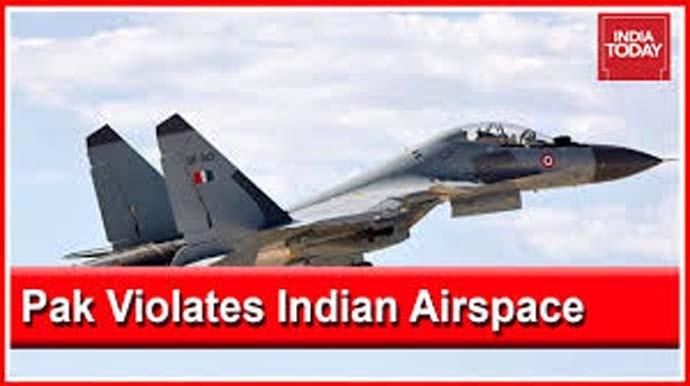 indian-fighterjets-i_071819123814.jpg