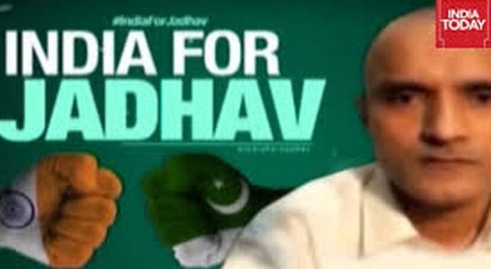 jhadhav2-india-today_071819111723.jpg