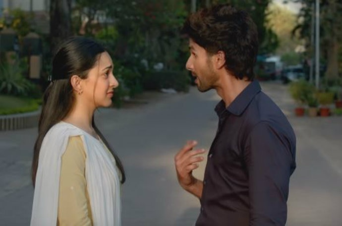 kabir-singh-movie-be_070819071202.jpg