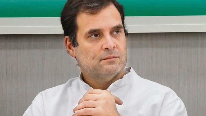 main_rahul-gandhi_re_070919064407.jpg