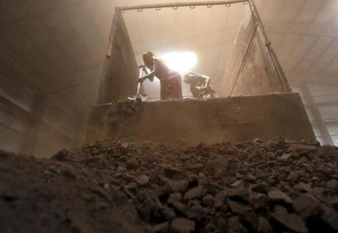 mining-690_070819123127.jpg