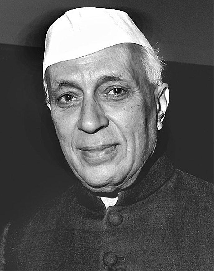 nehru-690_072419102604.jpg