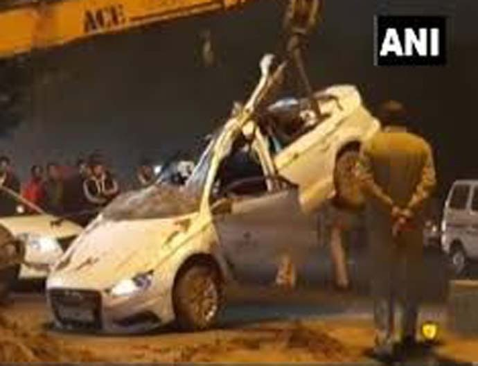 road-accident-ani-in_073119082804.jpg