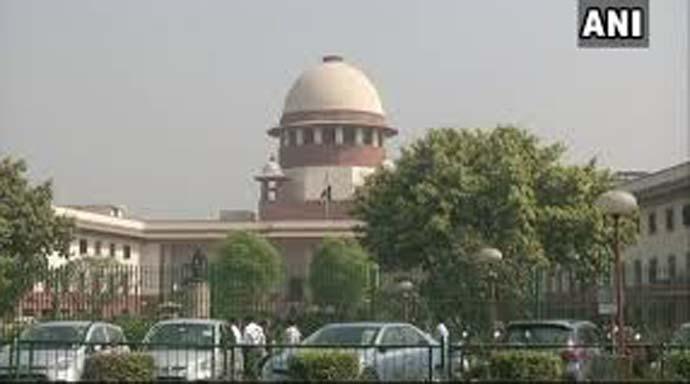supreme-court-ani-in_072719044245.jpg