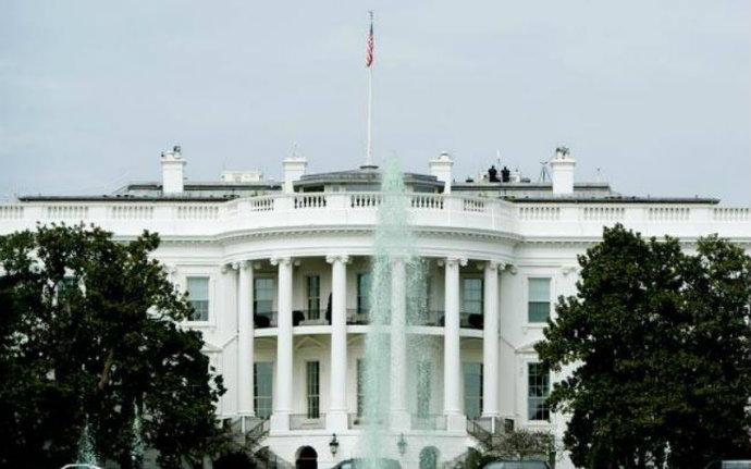 white-house_071919073318.jpg