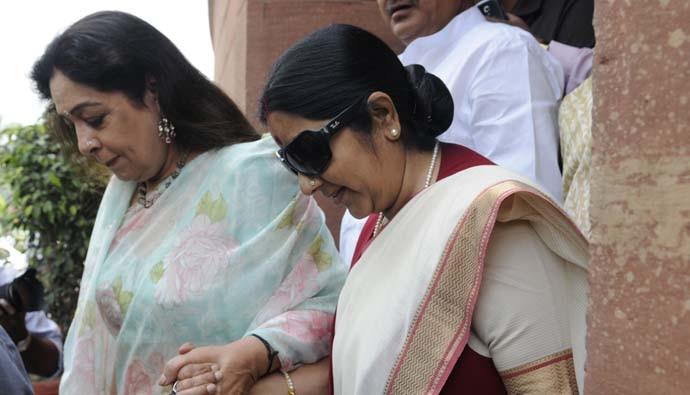 _neg-sushma-swaraj-i_080719010737.jpg
