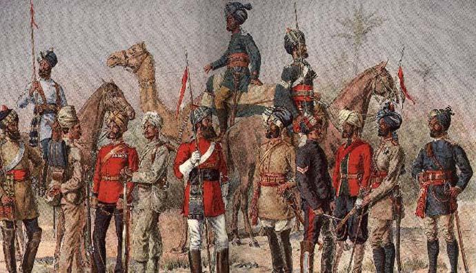 british-india-today._080719042418.jpg
