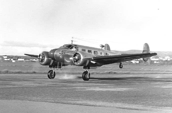 main1_india-aircraft_081919074707.jpg