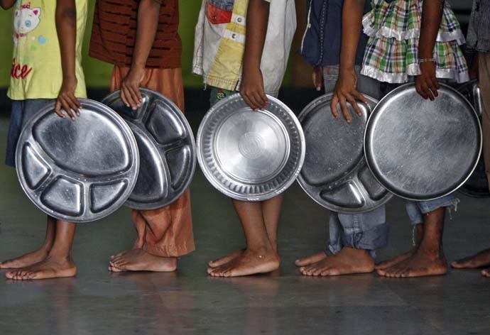 main_hungry-indian-c_081719061827.jpg