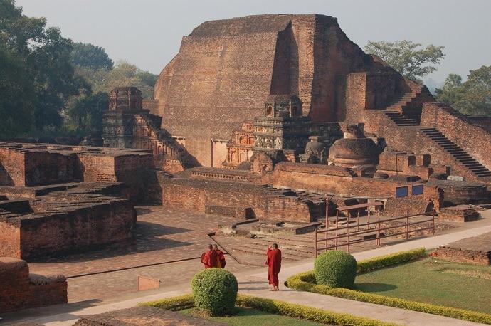nalanda_university_081419013514.jpg
