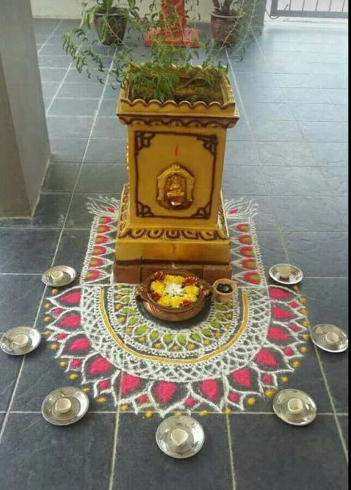 temple_080419015930.jpg