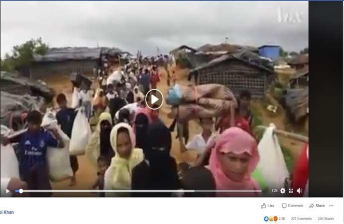 facebook-refugee-fak_091919065028.jpg