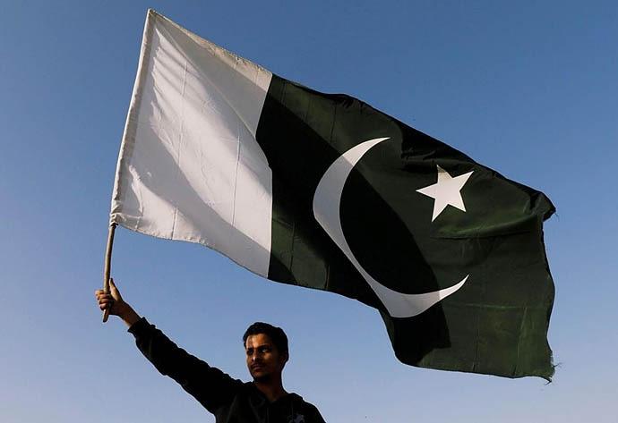pakistan-690_090619013206.jpg