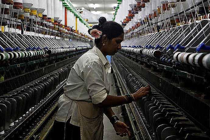 textiles-690_091719121542.jpg