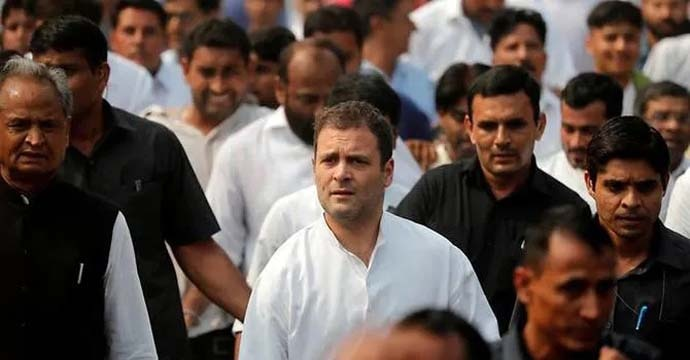 main_rahul-gandhi_re_102119041830.jpg