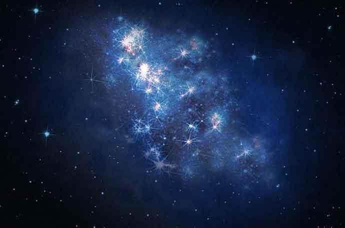universe-690_102919113619.jpg