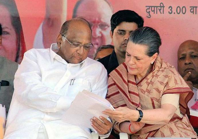 main_sonia-and-pawar_112919122045.jpg