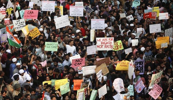 main_anti-caa-protes_011620115528.jpg