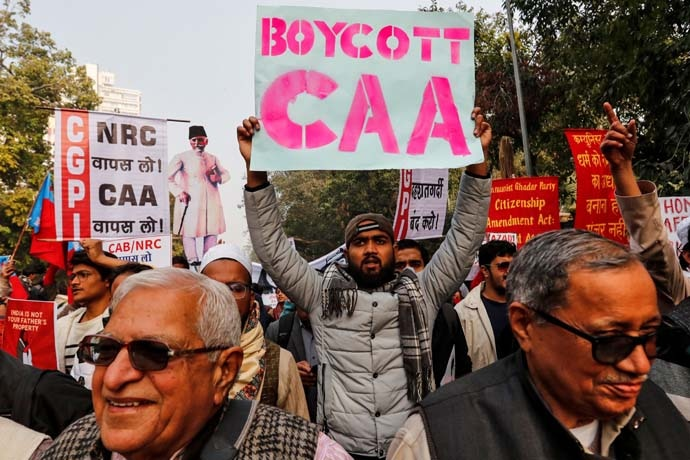 main_caa-protests_re_011420115847.jpg