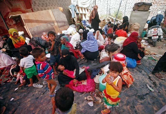 main_rohingya-in-del_011620115352.jpg