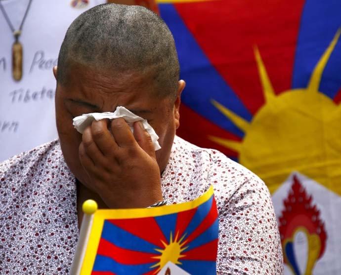 main_tibetan-refugee_012720123227.jpg