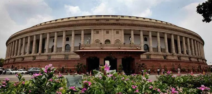parliament-690_012120074151.jpg