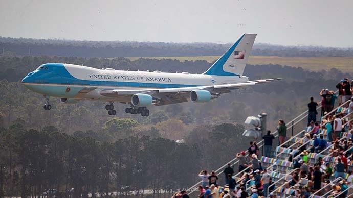 air-690_022420060626.jpg