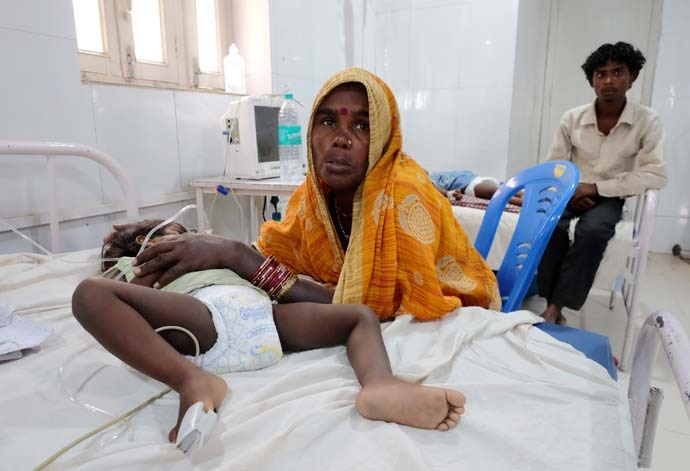main_indian-hospital_021020024617.jpg