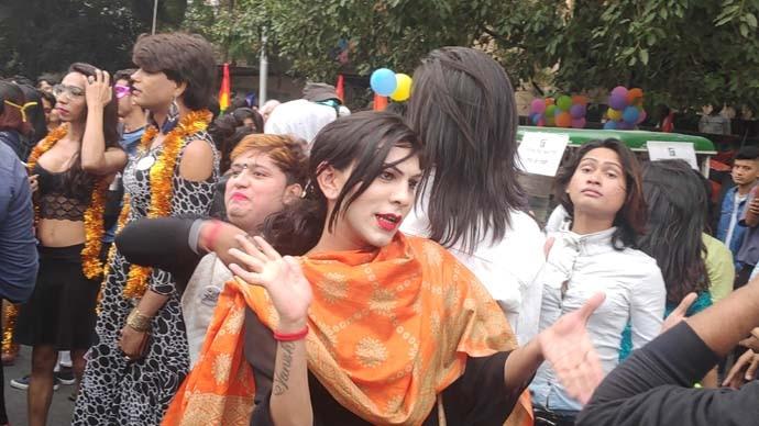 main_delhi-queer-pri_032420024022.jpg