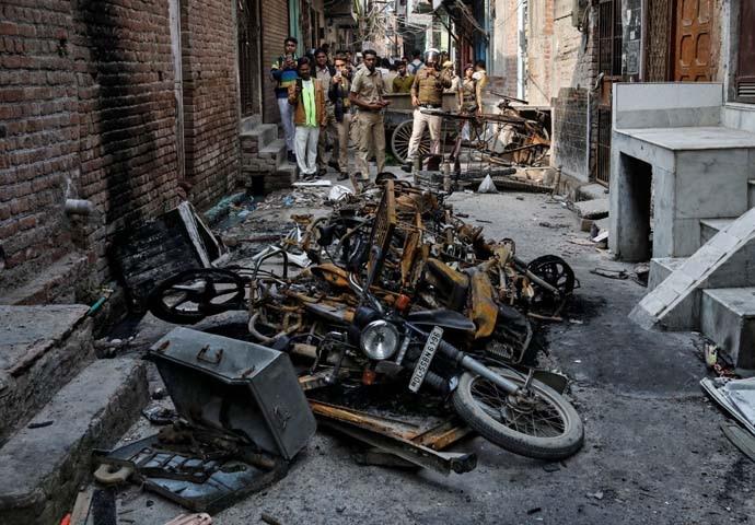 main_delhi-riots_reu_030420113748.jpg