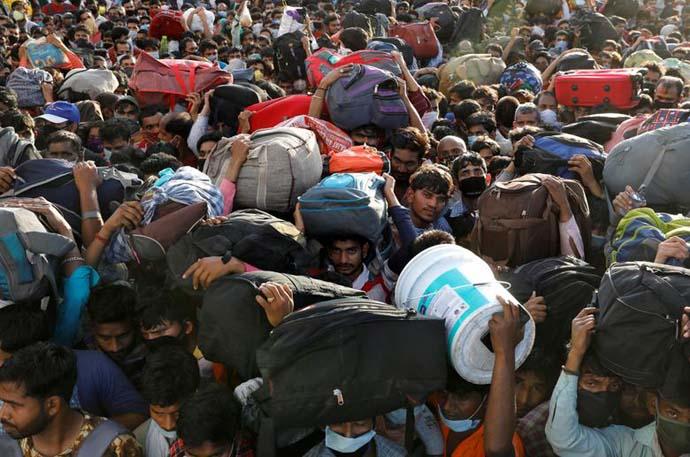 main_migrant-workers_041720091008.jpg