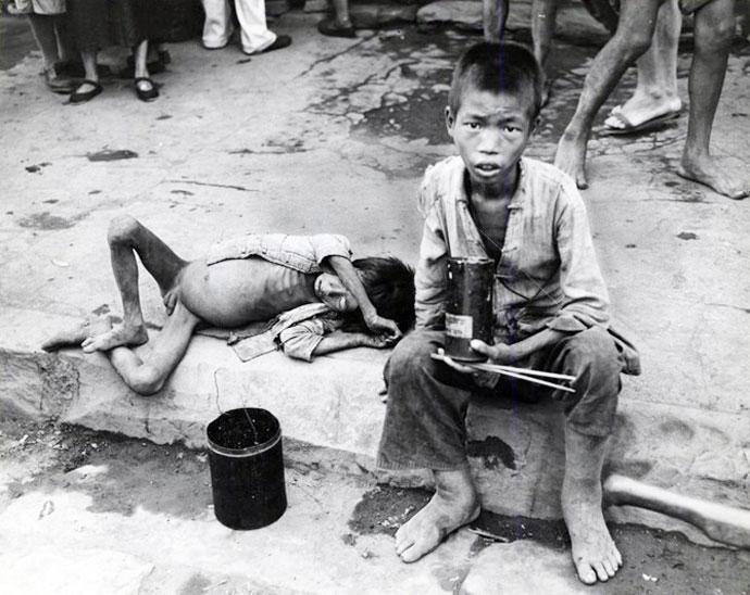 famine_052220023326.jpg