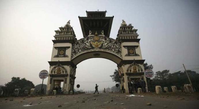 main_india-nepal-bor_052120102422.jpg