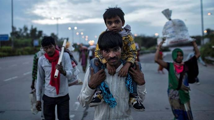 main_migrant-laboure_051120102241.jpg