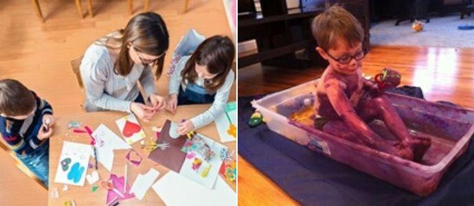 main_parenting_1_052020125452.jpg
