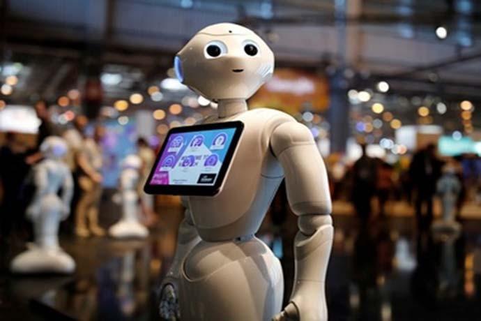 main_robot_reuters_052220012020.jpg