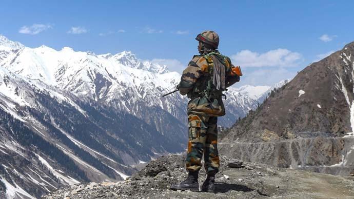 main1_army_ladakh_pt_061820075828.jpg